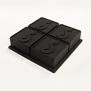 Ice Cube Tray Small