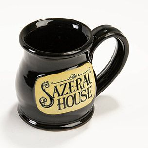 House Coffee Mug Small