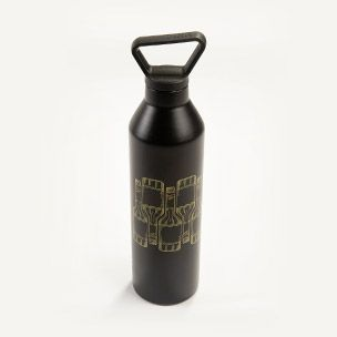 23 oz. Water Bottle by MiiR Small