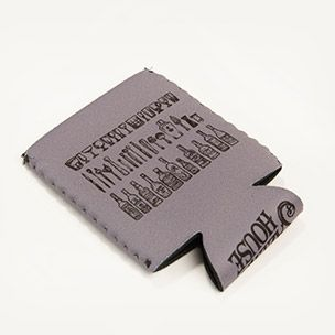 Bar Tools Koozie Small
