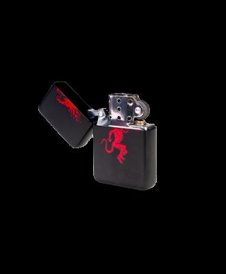 Fireball Lighter