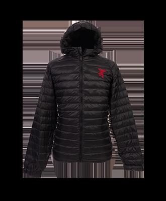 Fireball Men's 32 Degrees Weatherproof Jacket