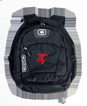 Fireball Ogio Backpack
