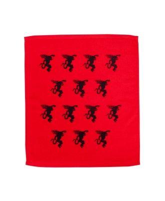 Fireball Bar Towel